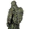 Маскировочный чехол на рюкзак 3D LLCS Jack Pyke – фото 2
