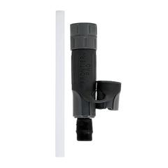 Фильтр для воды в целлофановой упаковке Frontier Pro Ultra Light Aquamira