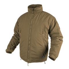 Зимняя тактическая куртка Level 7 Helikon-Tex