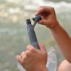 Фильтр для воды в целлофановой упаковке Frontier Pro Ultra Light Aquamira – фото 3