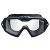 Тактические очки с принудительной вентиляцией TURBO FAN Smith Optics – фото 2