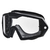 Тактические очки с принудительной вентиляцией TURBO FAN Smith Optics – фото 3
