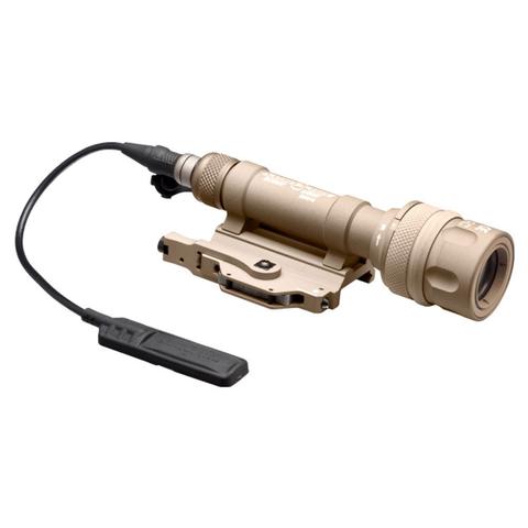 Тактический фонарь M952V-TN Surefire – купить с доставкой по цене 21 990р