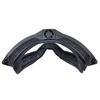 Тактические очки с принудительной вентиляцией TURBO FAN Smith Optics – фото 6