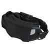 Тактические очки с принудительной вентиляцией TURBO FAN Smith Optics – фото 11