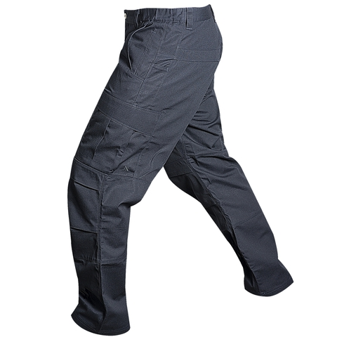 Тактические штаны Phantom Ops Vertx – купить с доставкой по цене 3590руб.