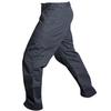 Тактические штаны Phantom Ops Vertx – фото 1
