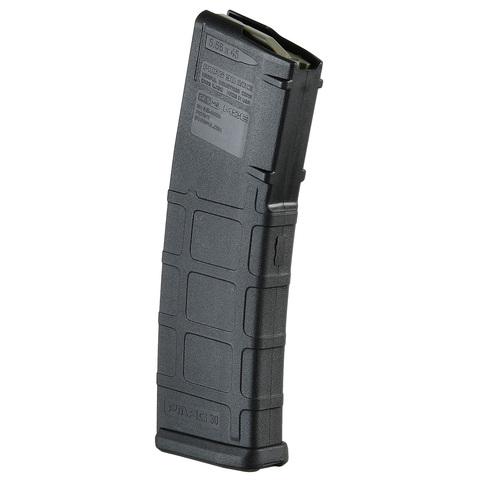 Магазин на 30 патронов 5.56x45 мм для AR15/M4 Gen M2 MOE Magpul – купить с доставкой по цене 1993руб.