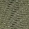 Термокальсоны 'Фантом Х-Static' 5.45 DESIGN – фото 5