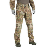 Тактические штаны Striker X Combat UF PRO
