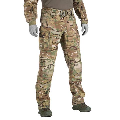 Тактические штаны Striker X Combat UF PRO – купить с доставкой по цене 27 405р