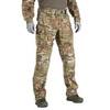 Тактические штаны Striker X Combat UF PRO – фото 1