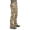 Тактические штаны Striker X Combat UF PRO – фото 2