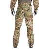Тактические штаны Striker X Combat UF PRO – фото 3