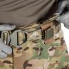 Тактические штаны Striker X Combat UF PRO – фото 4