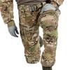 Тактические штаны Striker X Combat UF PRO – фото 5